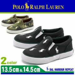 POLO RALPH LAUREN BAL HARBOUR REPEAT ポロ ラル...