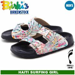 ビルキー BY ビルケンシュトック HAITI ハイチ 105053 BIRKIS BY BIRKENSTOCK メン 送料無料!