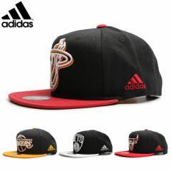 ADIDAS アディダス NBA キャップ JOZ19 JOZ20 JOZ21 JOZ17 カジュアル 帽子 男女兼用