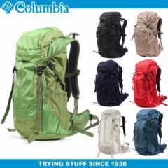 コロンビア COLUBIA CMB バークマウンテン30L バックパック メンズ(男性用)兼 レディース(女性用) 送料無料!