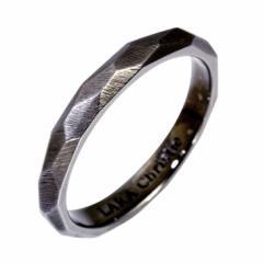 ブルガリ プレゼント LARA Christie ララクリスティー ネイキッド リング(指輪) あす着 メンズ ブランド 送料無料 GODIVAクッキー付