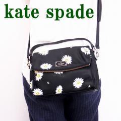 ケイトスペード バッグ Kate Spade トートバッグ ブランド 新作 人気【tem_b】【tem_new】【tem_hit】