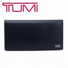 TUMI コインケース TUMI-0119843DID