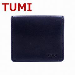 TUMI トゥミ 財布 メンズ コインケース 小銭入れ ...