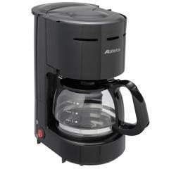 アビテラックス  【送料無料】 ACD-36-K コーヒーメーカー (ACD36K) 【新品・税込】