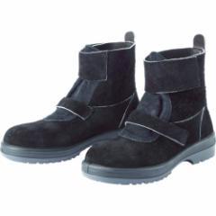 ミドリ安全  【送料無料】 RT4009-26.0 熱場作業用安全靴 RT4009 26.0CM RT4009-26.0 (RT400926.0) 【新品・税込】