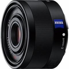 ソニー  【送料無料】 SEL35F28Z デジタル一眼カメラα[Eマウント]用レンズ【Sonnar T* FE 35mm F2.8 ZA】 【新品・税込】