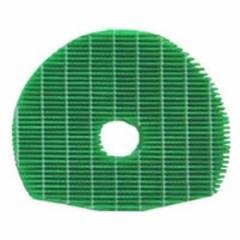 シャープ  【送料無料】 FZ-C100MF 加湿フィルターKC-W80/W65/W45/C150/C100/C70 (FZC100MF) 【新品・税込】