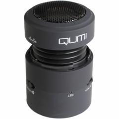 VIVITEK  【送料無料】 QMSP-10B QUMI専用スピーカーBluetooth Speaker 10W (QMSP10B) (QMSP10B) 【新品・税込】