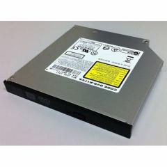 パイオニア  【送料無料】 DVR-K17 ATAPI(IDE)接続 ノート用スリムDVDマルチドライブ DVR-K17 (DVRK17) 【新品・税込】