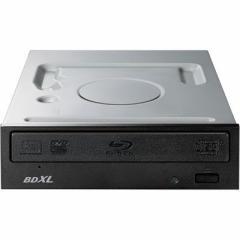 ポータブルBDドライブ USB3.0 [BDRXU03J] BDR-XU03J 【返品種別A】 パイオニア