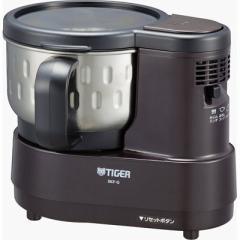 タイガー  【送料無料】 SKF-G100-T マイコンフードプロセッサー(ブラウン) (SKFG100T) 【新品・税込】