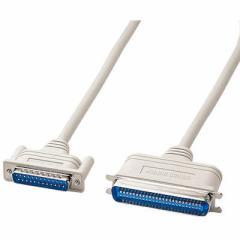 サンワサプライ  【送料無料】 KB-SCM1K2 SCSIシステムケーブル (KBSCM1K2) 【新品・税込】