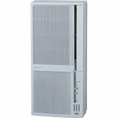 コロナ  【送料無料】 CWH-A1816-WS 冷暖房兼用窓用エアコン (CWHA1816WS) (CWHA1816WS) 【新品・税込】