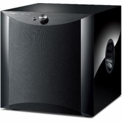 ヤマハ  【送料無料】 NS-SW1000-BP A-YST?サブウーファーの黒鏡面ピアノブラック塗装ハイエンドモデル【1台】  【新品・税込】