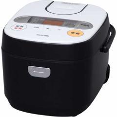 アイリスオーヤマ  【送料無料】 RC-MA50-B 米屋の旨み 銘柄炊き ジャー炊飯器 5.5合 (RCMA50B) 【新品・税込】
