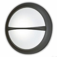 東芝  【送料無料】 LEDB-67308(K) LED屋外器具 (LEDB67308(K)) 【新品・税込】