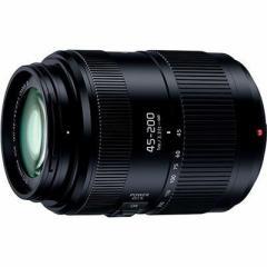 パナソニック  【送料無料】 H-FSA45200 デジタル一眼カメラ用交換レンズ (HFSA45200) 【新品・税込】