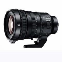 ソニー  【送料無料】 SELP18110G デジタル一眼カメラα[Eマウント]用レンズ 【新品・税込】