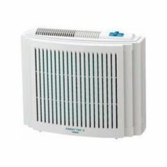 ツインバード  【送料無料】 AC4233W 空気清浄機 ファンディタイニーE(4.5畳) ホワイト AC-4233W 【新品・税込】