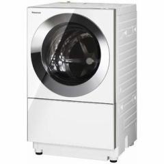 パナソニック  【送料無料】 NA-VG1100R-S ドラム式洗濯乾燥機  (洗濯10.0kg/乾燥3.0kg・右開き) クロームメタル  【新品・税込】