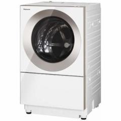 パナソニック  【送料無料】 NA-VG1100R-P ドラム式洗濯乾燥機  (洗濯10.0kg/乾燥3.0kg・右開き) ピンクゴールド  【新品・税込】