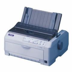 エプソン  【送料無料】 VP-880C8  A4縦対応インパクトプリンタ (VP880C8) 【新品・税込】