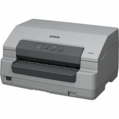 エプソン  【送料無料】 PLQ-30S ドットインパクトプリンター PLQ-30S(水平型/94桁/単票紙専用) (PLQ30S) 【新品・税込】