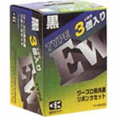 シャープ  【送料無料】 TY-EW-B3 シヤープ イン...