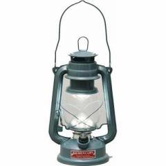 MERCURY  【送料無料】 EE-02046 ランタン風 LEDライト ハリケーン ブルー アメリカ雑貨 (EE02046) 【新品・税込】