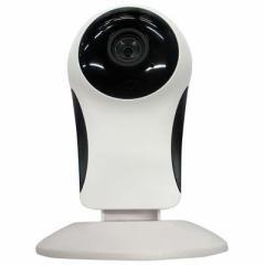 ブロードウォッチ  【送料無料】 WCAM-TF-720P 見守りWi-Fiネットワークカメラ(赤外線搭載) (WCAMTF720P) 【新品・税込】