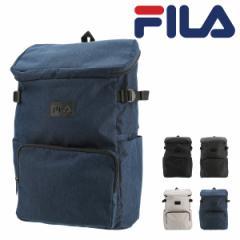 d30863035898 フィラ リュック 30L 大容量 プリモ メンズ レディースFILA-7535 FILA | リュックサック スクエア
