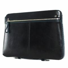 キーファーノイ バッグインバッグ チャオ 1610C 10 BLACK ブラック Kiefer neu キーファー・ノイ Ciao ブリーフケース ビジネスバッグ