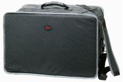 Pearl Cajons Case PSC-BC【送料無料】