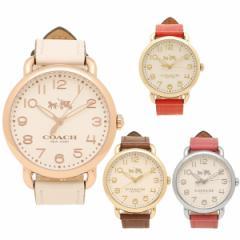 コーチ 腕時計 レディース COACH