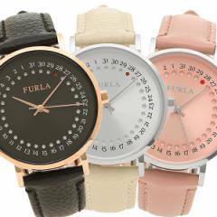 69a764dc8de8 フルラ 腕時計 レディース FURLA GIADA DATE 33MM