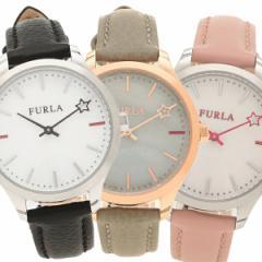 9ff07f7d8b11 フルラ 腕時計 レディース FURLA LIKE 32MM