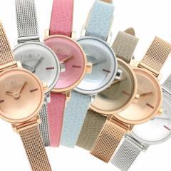 6e9f402ca058 フルラ 腕時計 レディース FURLA MIRAGE 21MM 26MM