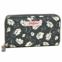 キャスキッドソン 財布 レディース CATH KIDSTON 769839 ブラック