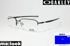 OAKLEY オークリー OX5128-0452 眼鏡 メガネ フレーム Gauge3.2 Blade ゲージ3.2ブレイド 度