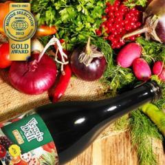 送料無料 ベジーデル酵素液/ダイエットドリンク 美容 健康 ダイエットサポート