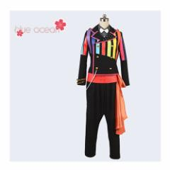 IDOLiSH 7 アイドリッシュセブン Re:vale 百 風 コスプレ衣装 cosplay cos ハロウィン 新年会 忘年