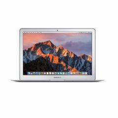 apple アップル 新品 MacBook Air 13.3インチ  Corei5  8GB SSD128GB MQD32J A