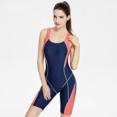 競泳水着 レディース セクシー ビキニ 水着 温泉水着 体型カバー 練習用水着 水泳 水球 競泳トレーニング用水着 バックスパッ