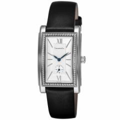 ティファニー メンズ腕時計 Grand Z0030.13.10B21A40A-C