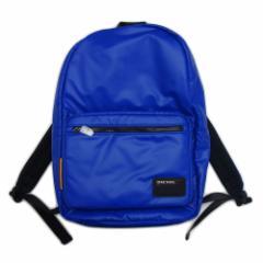 ディーゼル メンズ バックパック・リュック F-DISCOVER BACK X04812 P1157 T6050 ブルー