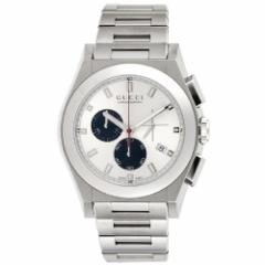 グッチ メンズ腕時計 パンテオン  YA115236