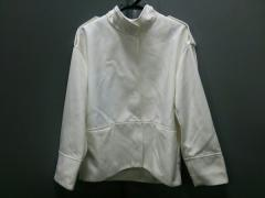 ボディドレッシング BODY DRESSING コート 38 レディース 美品 アイボリー 春・秋物【中古】