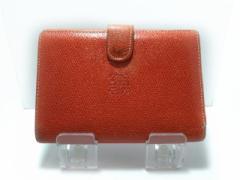 fc5526fa9a1b 財布(LOEWE(ロエベ))|バッグ・財布・ファッション小物|通販 - Wowma ...