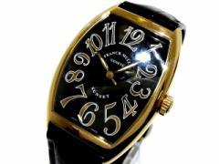big sale 93949 8af82 フランクミュラー6850|通販 - Wowma!(ワウマ)